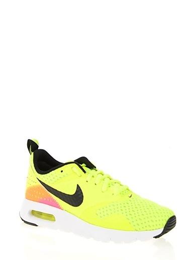 Nıke Aır Max Tavas Fb (Gs)-Nike